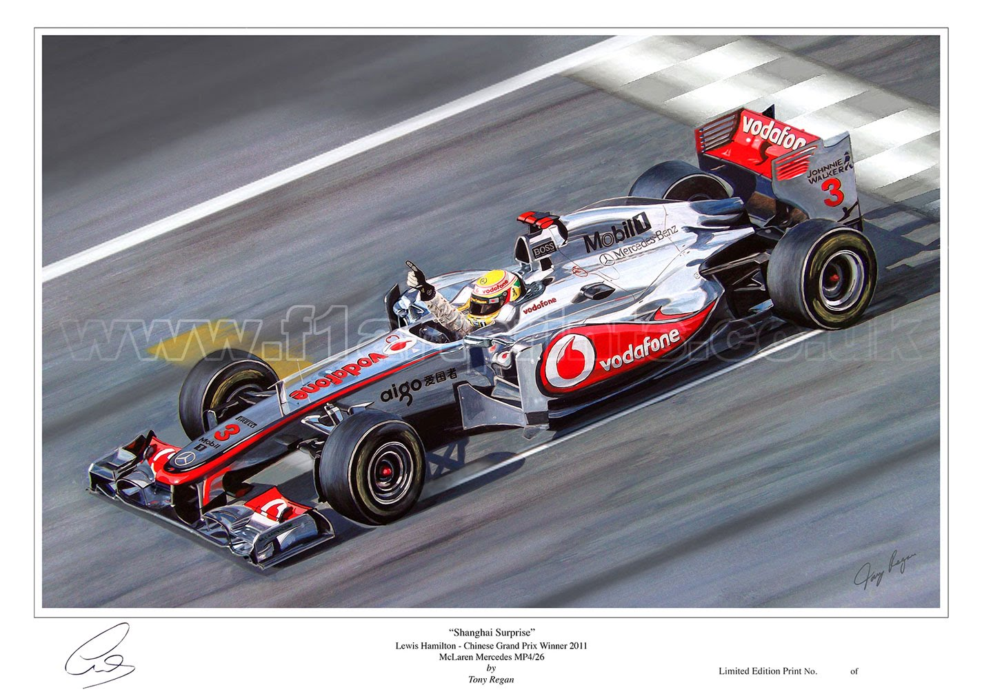 Lewis-Hamilton-McLaren-MP4/26-China-2011-Art.jpg