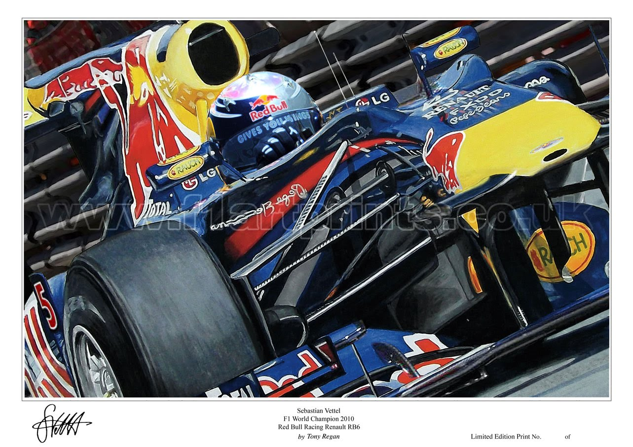 Sebastian-Vettel-Red-Bull-RB6-2010-Art